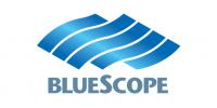 Bluescope Viet Nam