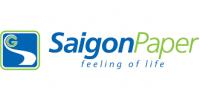 Saigon Paper