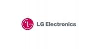 LG Electronics VN