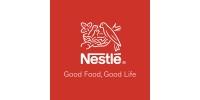 Nestle Viet Nam