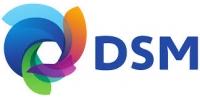 DSM Nutrition