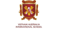 VAS school