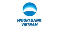 Woori Bank VN