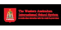 Trường Tây Úc