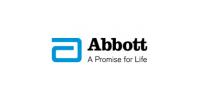Abbott Viet Nam