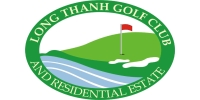 Golf Long Thanh