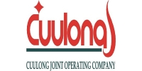 Cuu Long JSC