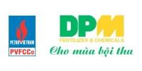 Dam Phu My