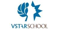 Vstar school